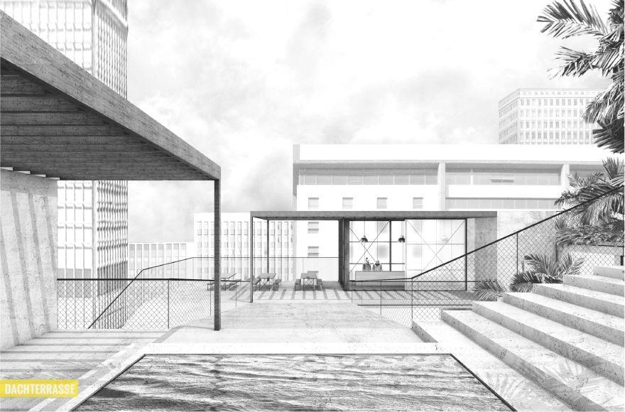 Abschlussarbeit CBD2.0 , Alexa Linde/ BauhausUniversität