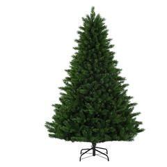 Sears Prelit Christmas Trees.7 Sweetwater Pine Tree Sears Xmas Tree Xmas Tree