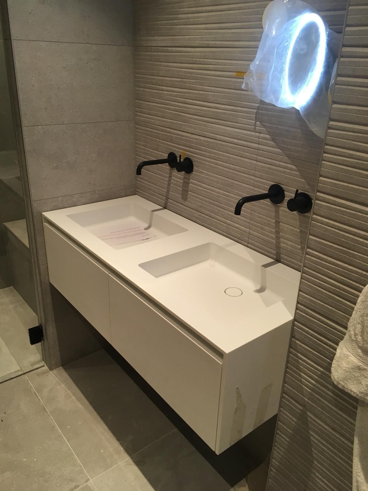 Tegelhuis Montfoort Vloertegels En Wandtegels Voor Een Scherpe Prijs Badkamer Badkamerideeën Badkamer 3d
