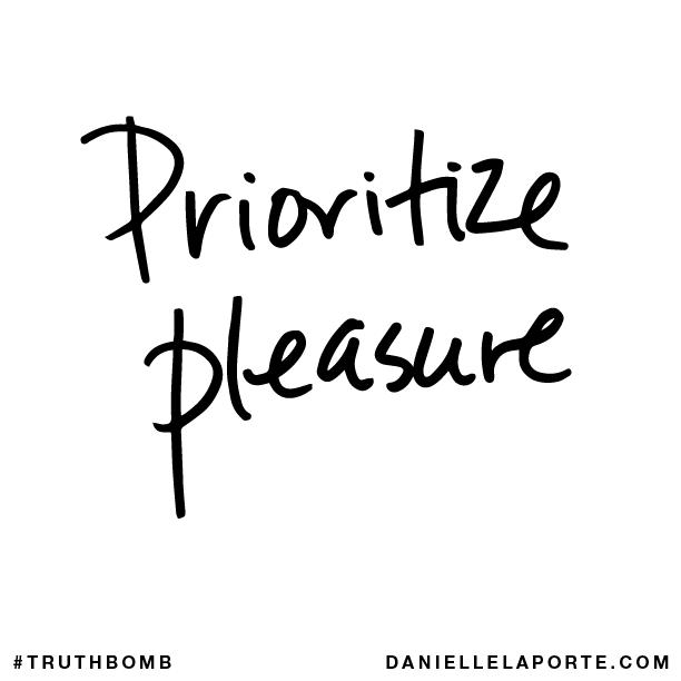 Pin By River On Life Vantage Pinterest Danielle Laporte Simple