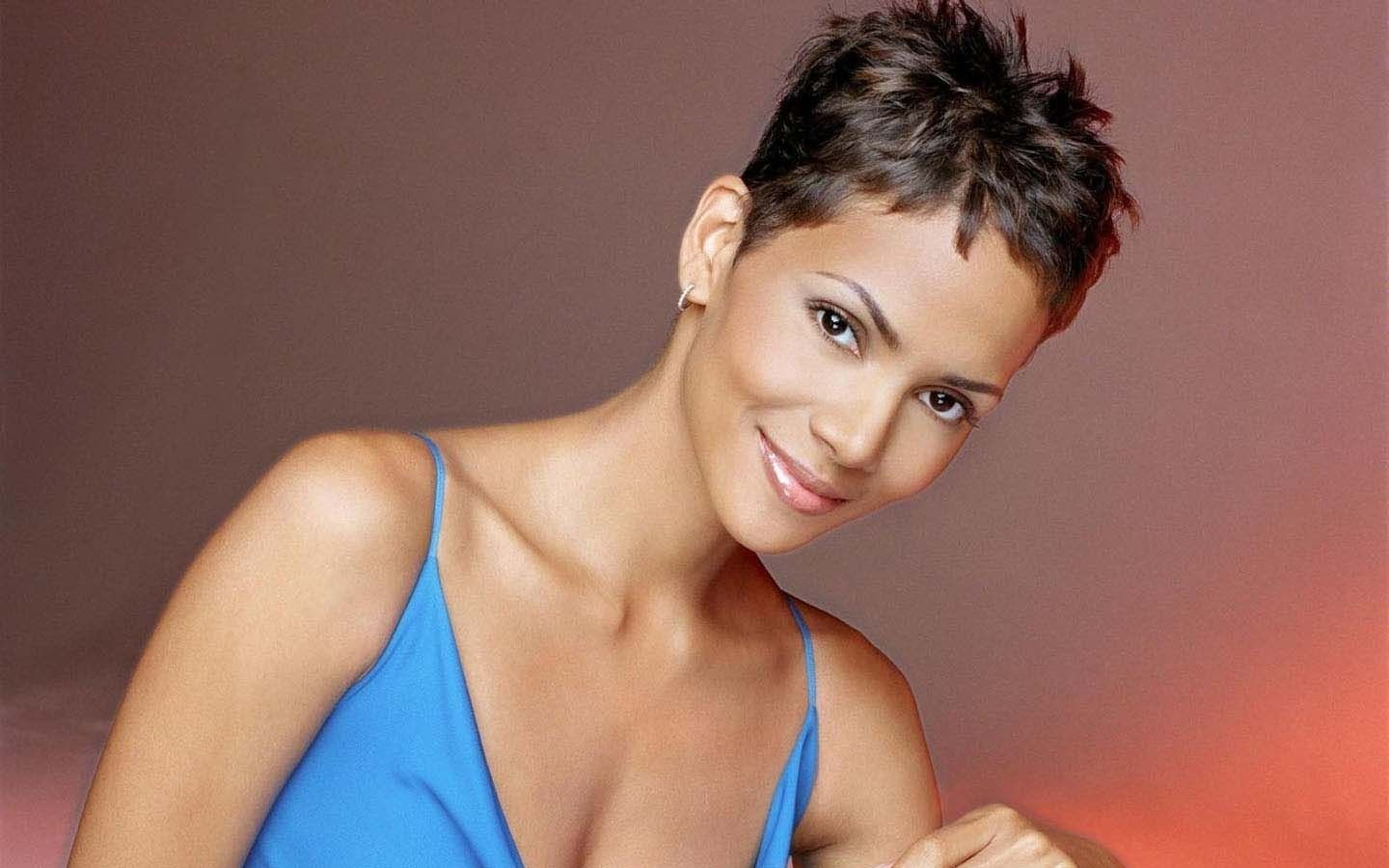 Short Pixie Style Haircuts Images About Stylish Short Hair Cuts On