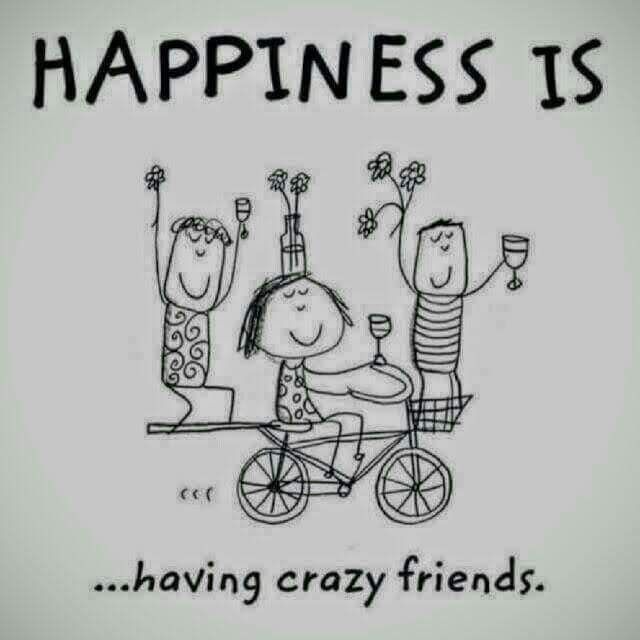 Like All Of My Band Friends · Happiness QuotesHappy QuotesTrue ... Good Looking