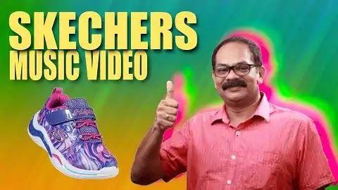 Pin On Latest Hindi Punjabi English Etc Song