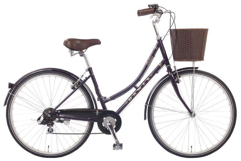 Dawes Duchess Womens 2016 Hybrid Classic Bike Hybrid Bike Hybrid Bike Women Womens Bike