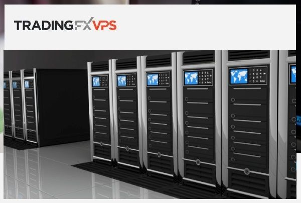 Upgrade Your Pc With Mt4vps System To Be A Efficient Forex Trader