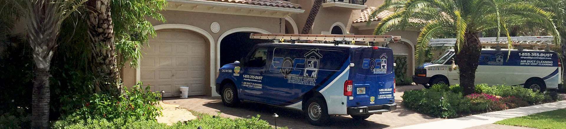 85298113599ae491e5edddb6963e034e - Dryer Vent Cleaning Palm Beach Gardens Fl
