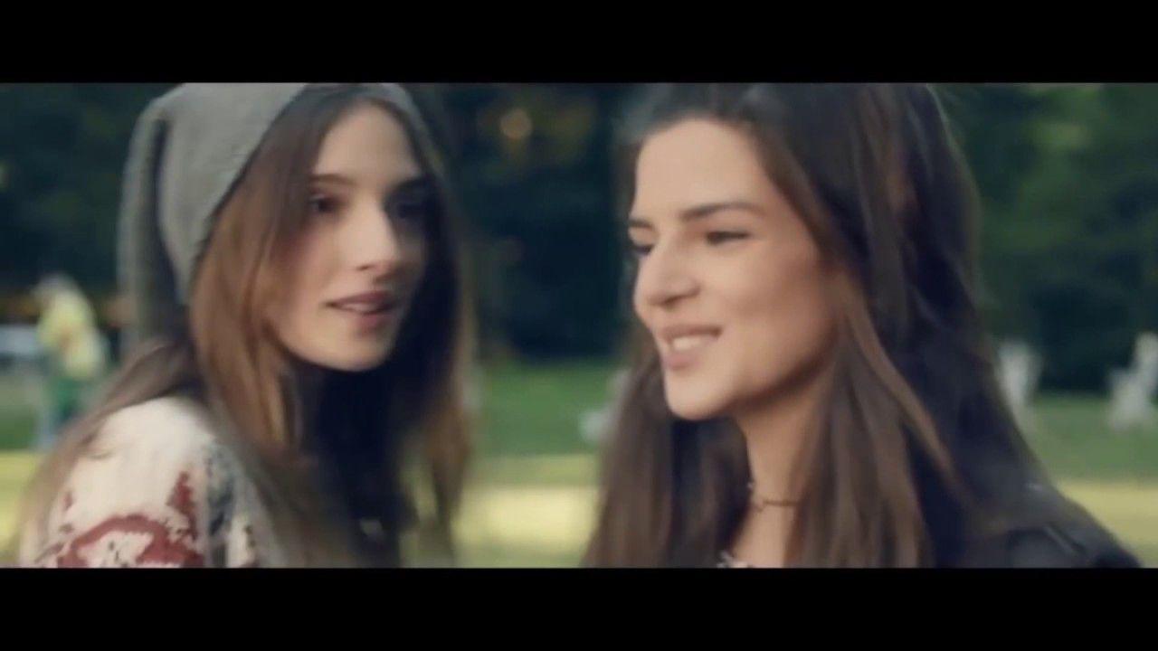 Ver 3 Veces Tu Pelicula Completa En Espanol Y Latino Gratis