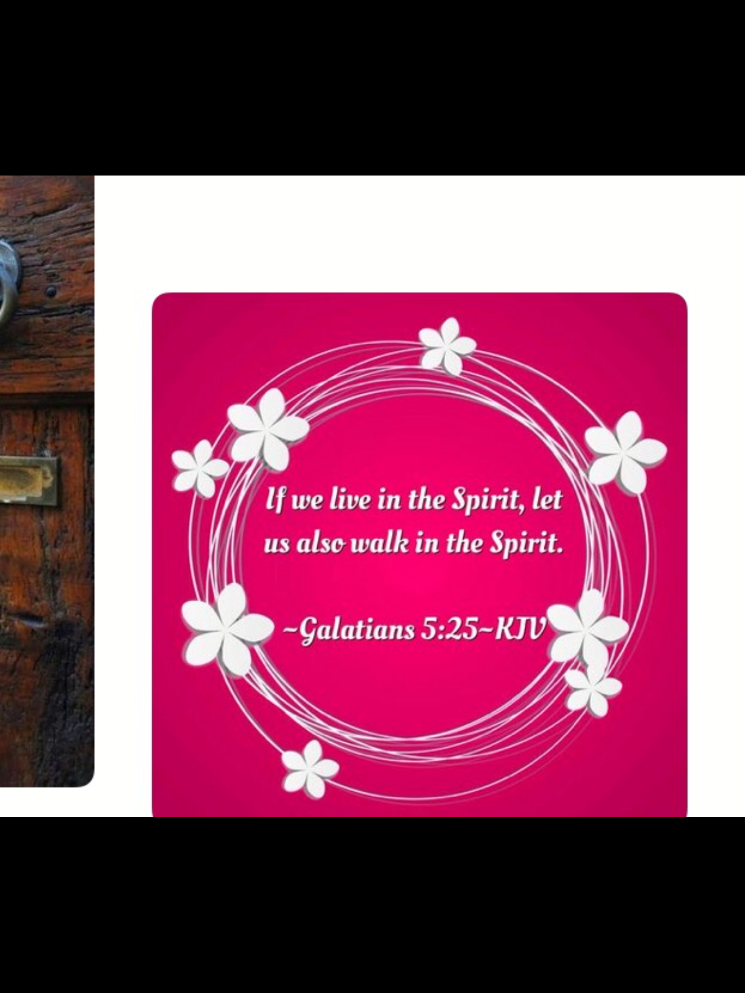 Pin by Rachel on Bible Quotes, Verses, Scripture, The WORD of God ...