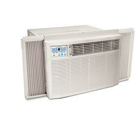 25000 Btu Air Conditioner Window Ac Unit Window Air Conditioner Window Unit