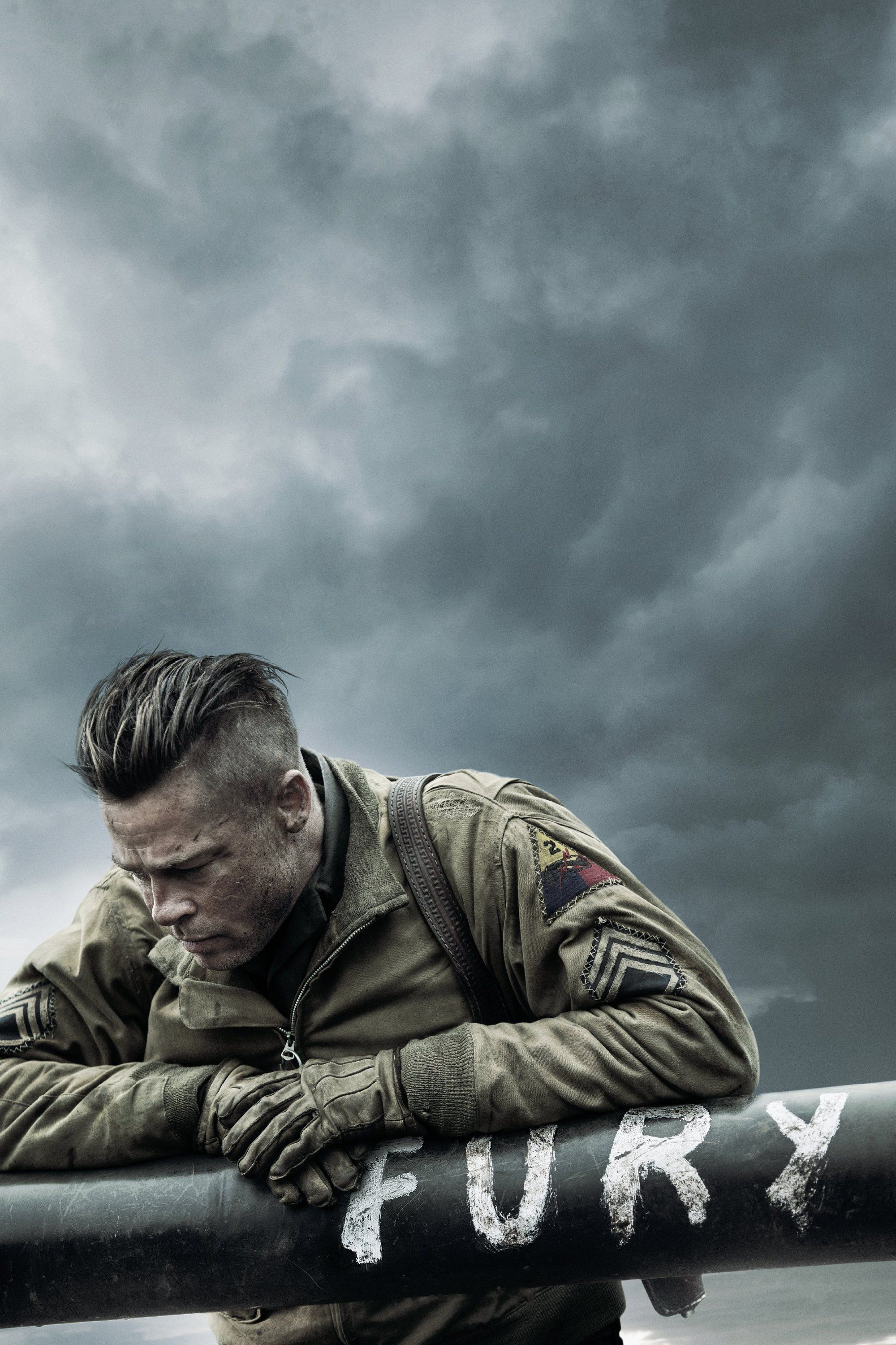 watch movie online fury free download full hd quality watch movies