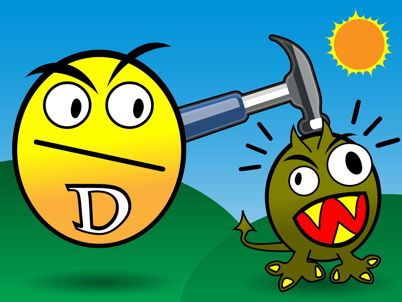 Por qué debemos consumir vitamina D #vitaminas #salud