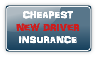 Pin by Lets Go Drive on Cheap Car Insurance For Young ...