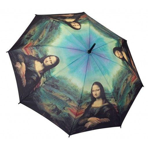 Klassikko sadepäivän iloksi!
