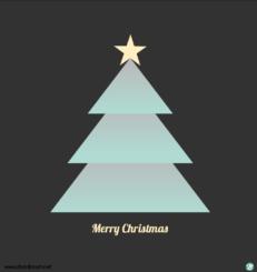 크리스마스트리 일러스트 Ai 무료다운로드 Free Christmas Tree Vector Image 어반브러시 무료일러스트 일러스트레이션 디자이너타미 이미지소스 일러스트아이디어 패턴 이미지 일러스트다운로드 Urbanbru 크리스마스 트리 웹디자인 배너