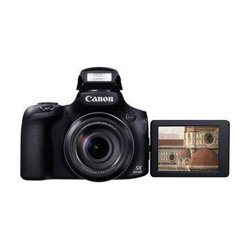 Canon Powershot Sx60 Hs Powershot Digital Camera Best Digital Camera
