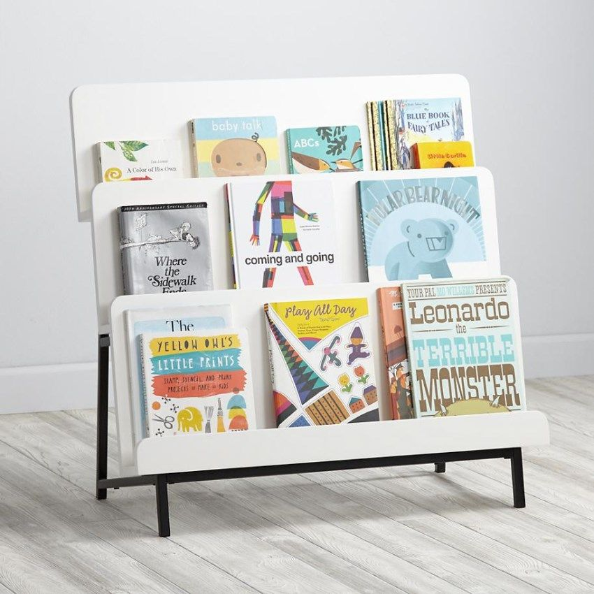 desk stores for pa room bookcases furniture south bookcase shelf pallet of book more from and shelves bookshelf kids ideas dining made floating in out wall tables pallets nj furnitureland kid