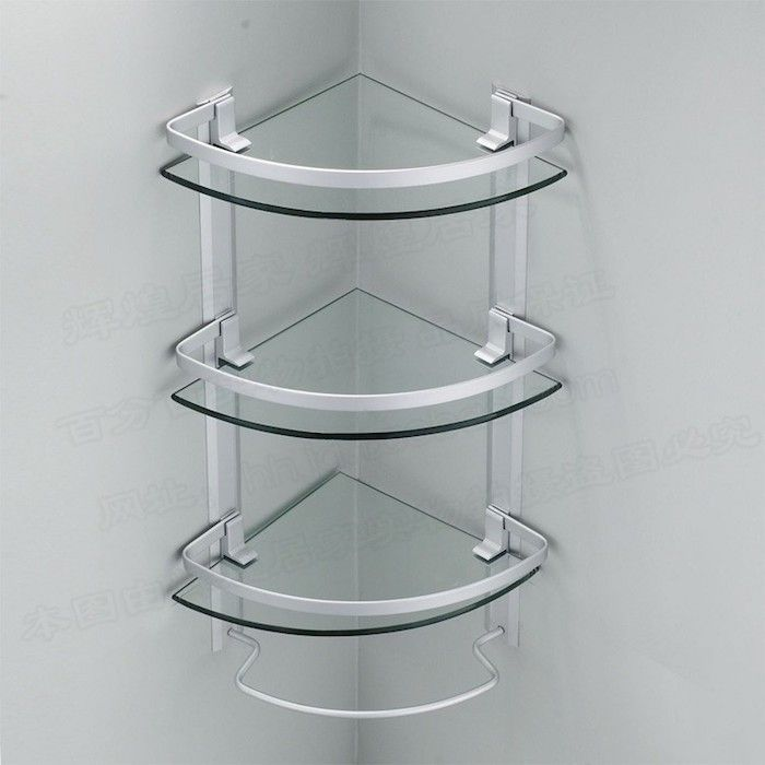 1001 id es salle de bain pinterest tag res de salle de bains murale et tablette. Black Bedroom Furniture Sets. Home Design Ideas