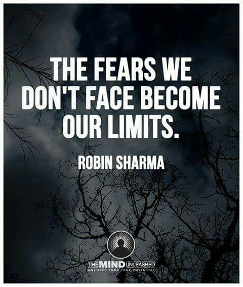 Pin By Aarti Chadha On Inspirational Quotes Words Quotes Wise