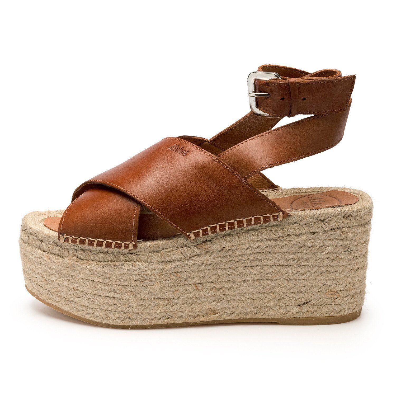Vegas Camel in 2019 | boho chic | Camel sandals, Espadrilles