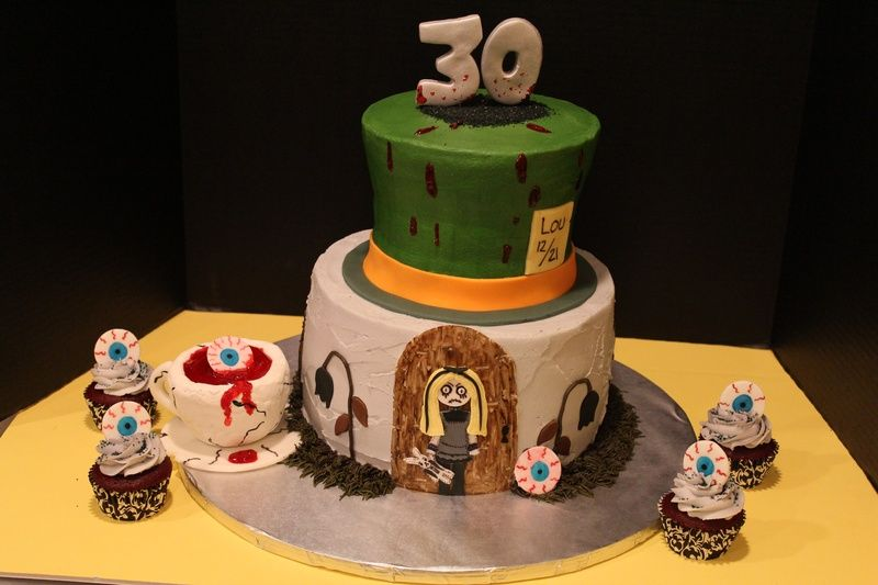 Pin by on BIRTHDAY CAKES Cake