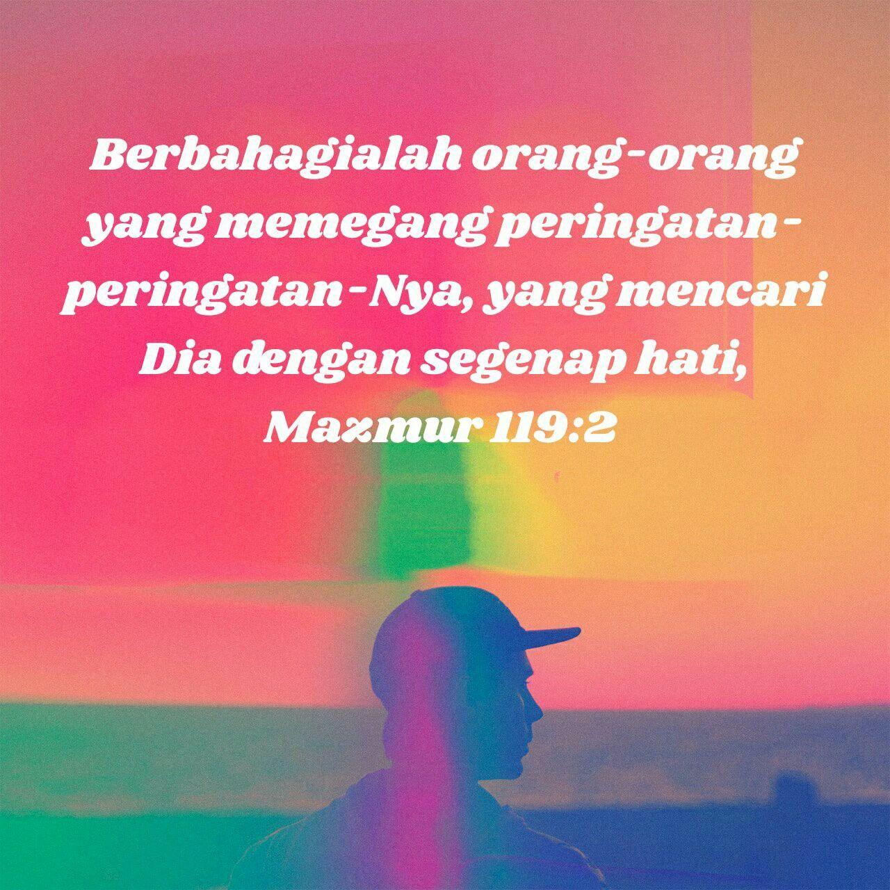 Mazmur 119 2 Incoming Call Screenshot Incoming Call Call Screenshot