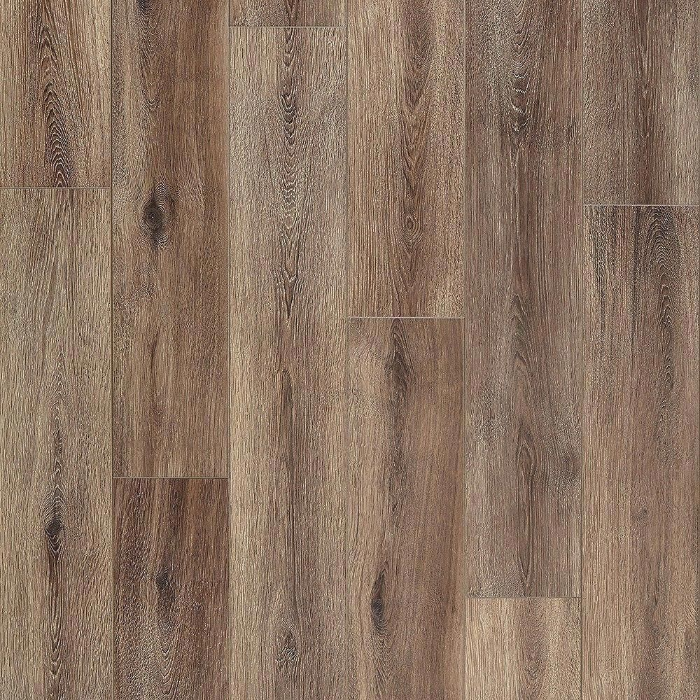 Carpet Exchange Features Carpet Hardwood Flooring Ceramic Tile Laminate Floors Vinyl Area Rugs Serv Flooring Mannington Laminate Flooring House Flooring