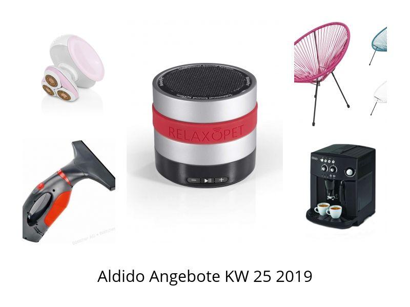 Angebote KW 25 2019 (mit Bildern) Aldi, Lidl produkte, Lidl