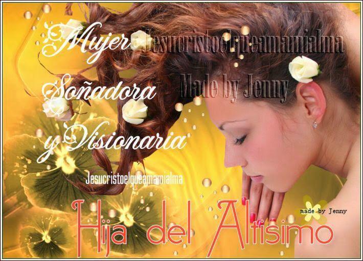 Imagen de http://3.bp.blogspot.com/-sX8cNepyVWM/Utl16VEVjRI/AAAAAAAAJfE/eNjju4m9KZg/s1600/hijadelaltisimo25.jpg.