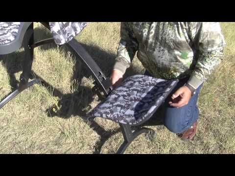 D O A Tactical Shooting Bench Setup Video Youtube Shooting Tri