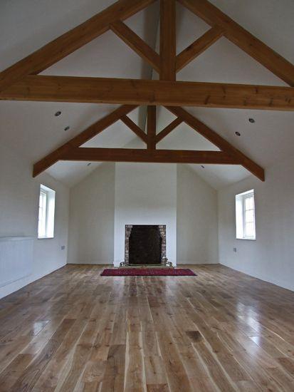 Low Catton Project Woodenflooring Stylish Flooring Living Room Inspiration Flooring