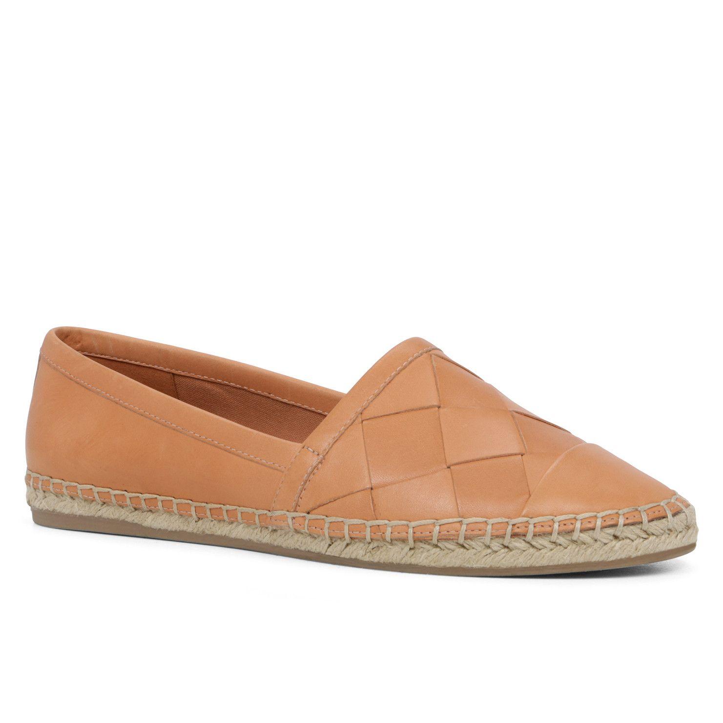 Explore Aldo Shoes, Women's Shoes and more!