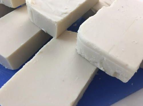 Laundry Soap Bar Beginner  s Recipe #Bar #Beginners #Home_Made_Soap_laundry #Laundry #Recipe #Soap #favecraftscom Laundry Soap Bar Beginner  s Recipe #Bar #Beginners #Home_Made_Soap_laundry #Laundry #Recipe #Soap #favecraftscom Laundry Soap Bar Beginner  s Recipe #Bar #Beginners #Home_Made_Soap_laundry #Laundry #Recipe #Soap #favecraftscom Laundry Soap Bar Beginner  s Recipe #Bar #Beginners #Home_Made_Soap_laundry #Laundry #Recipe #Soap #favecraftscom Laundry Soap Bar Beginner  s Recipe #Bar #Be #favecraftscom