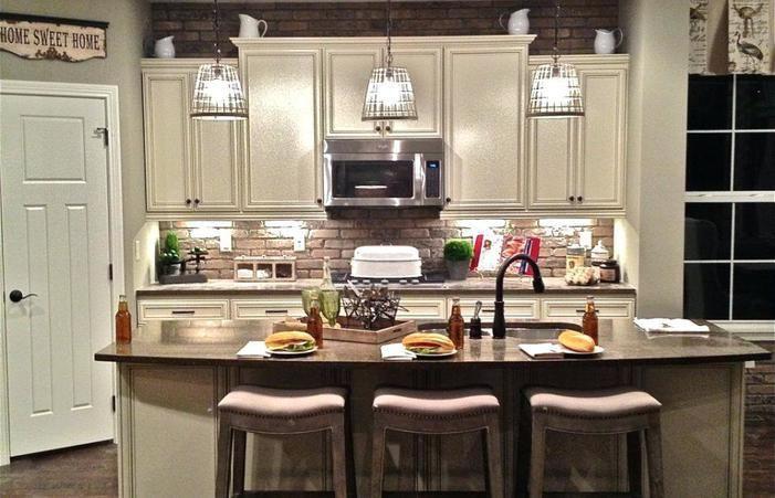 Cool Bar Lighting Creative Modern Interior Design Medium Size Home