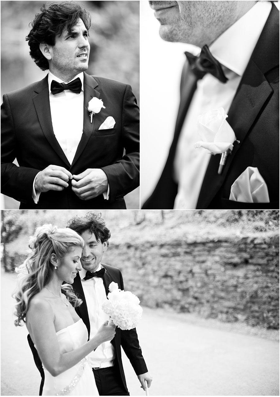 Hochzeit In Der Alte Muhle Horeth Kobern Gondorf Alte Muhle Hochzeit Brautpaar