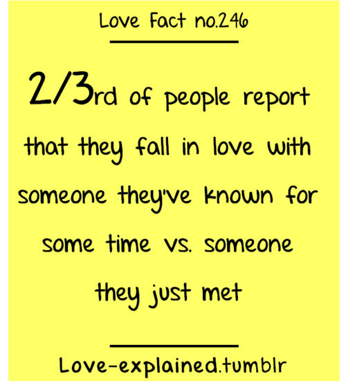 Resultado De Imagem Para Psychology Facts About Guys  BohoBelle