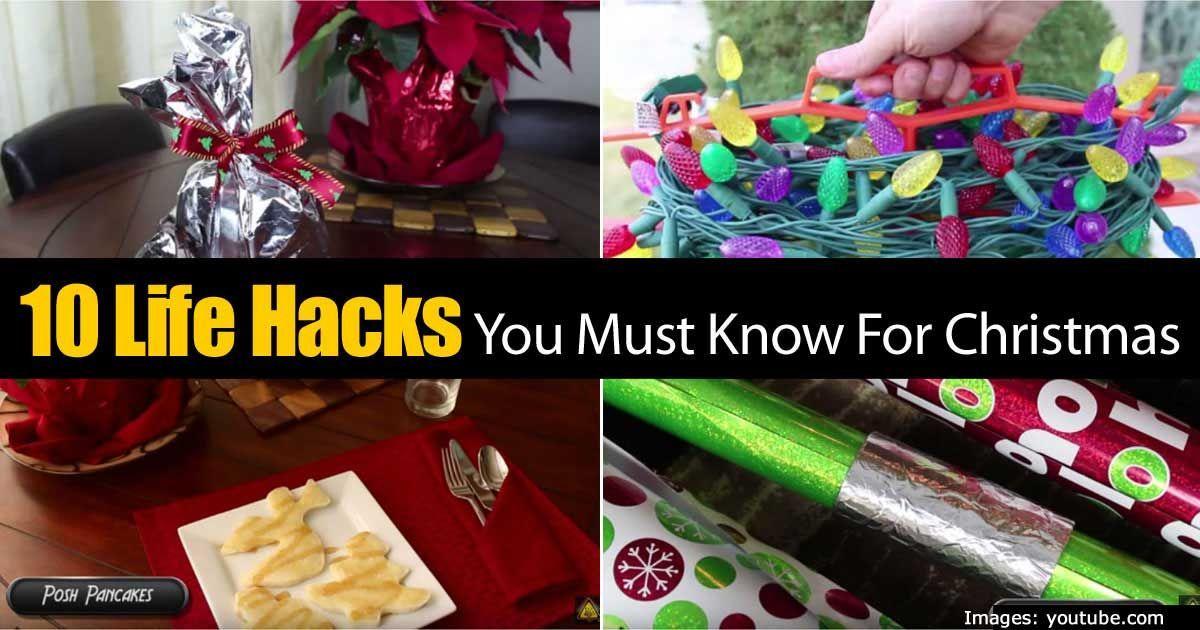 Life Hacks Debunked christmas-life-hacks-93020151747christmas-life-hacks-93020151747