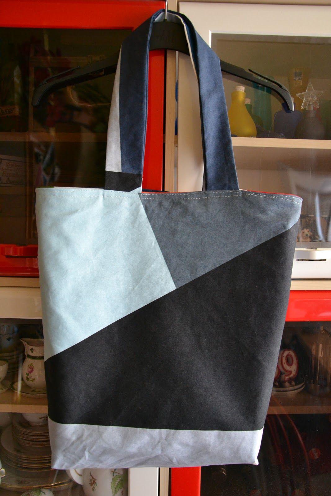 Wendetasche | Taschen
