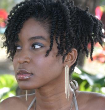 Sensational 1000 Images About Hair On Pinterest Short Hairstyles For Black Women Fulllsitofus