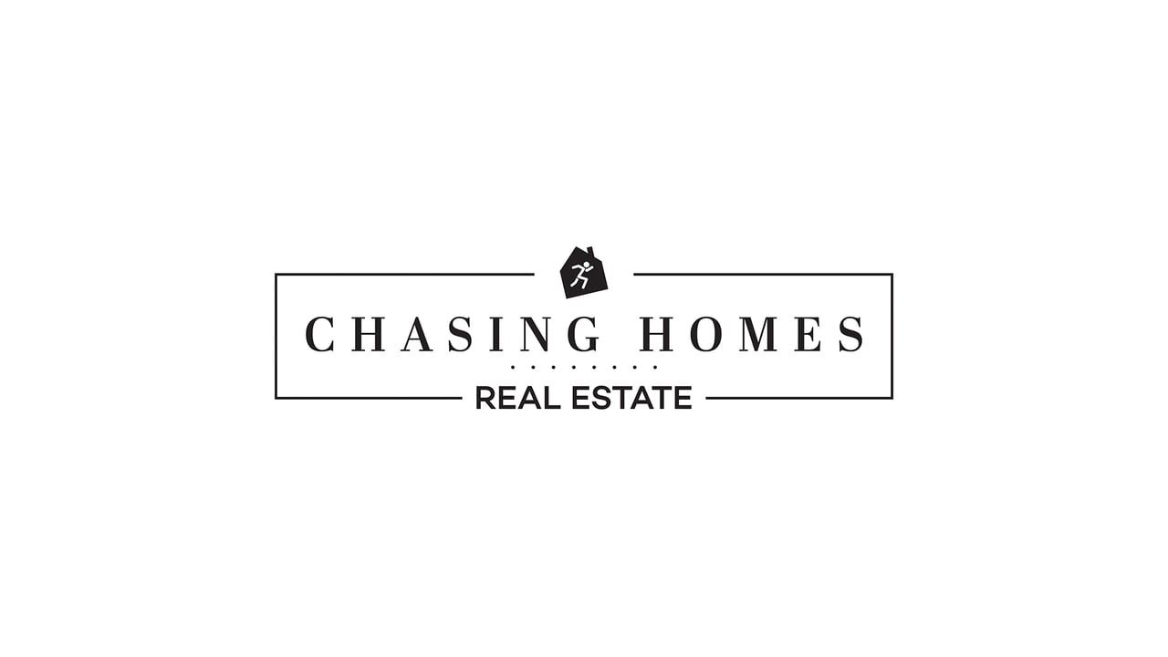Pin By Chasing Homes Real Estate On Chasing Homes Listings Real