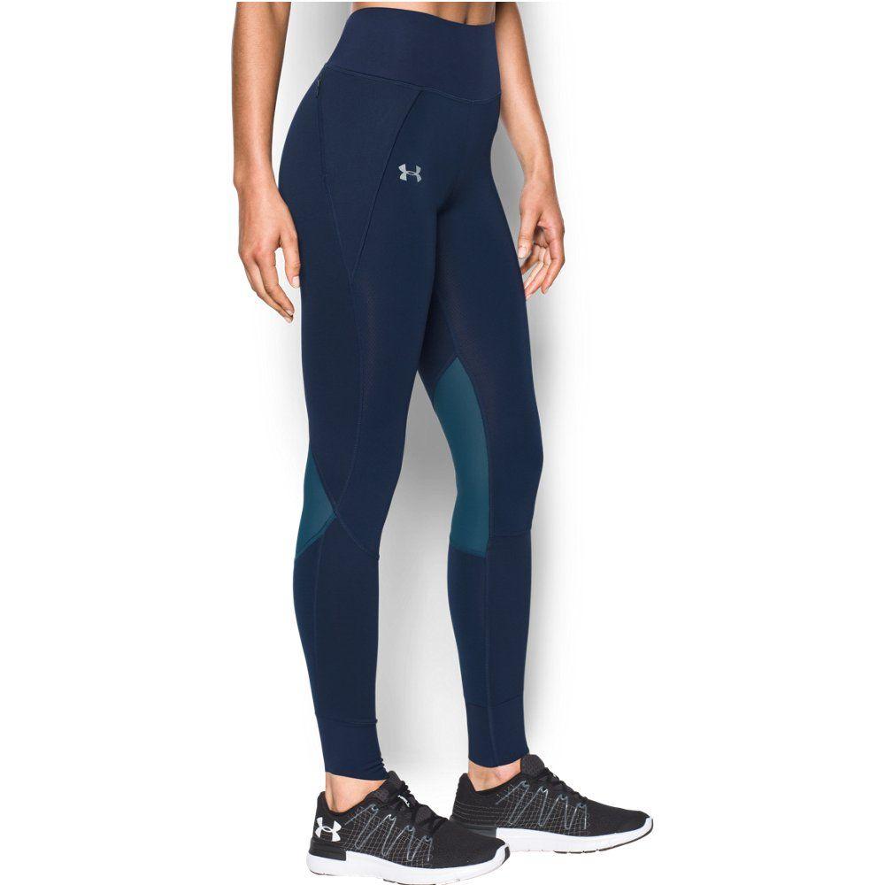 0a21420a95518c Women's ColdGear® Reactor Leggings | Under Armour US | Products ...