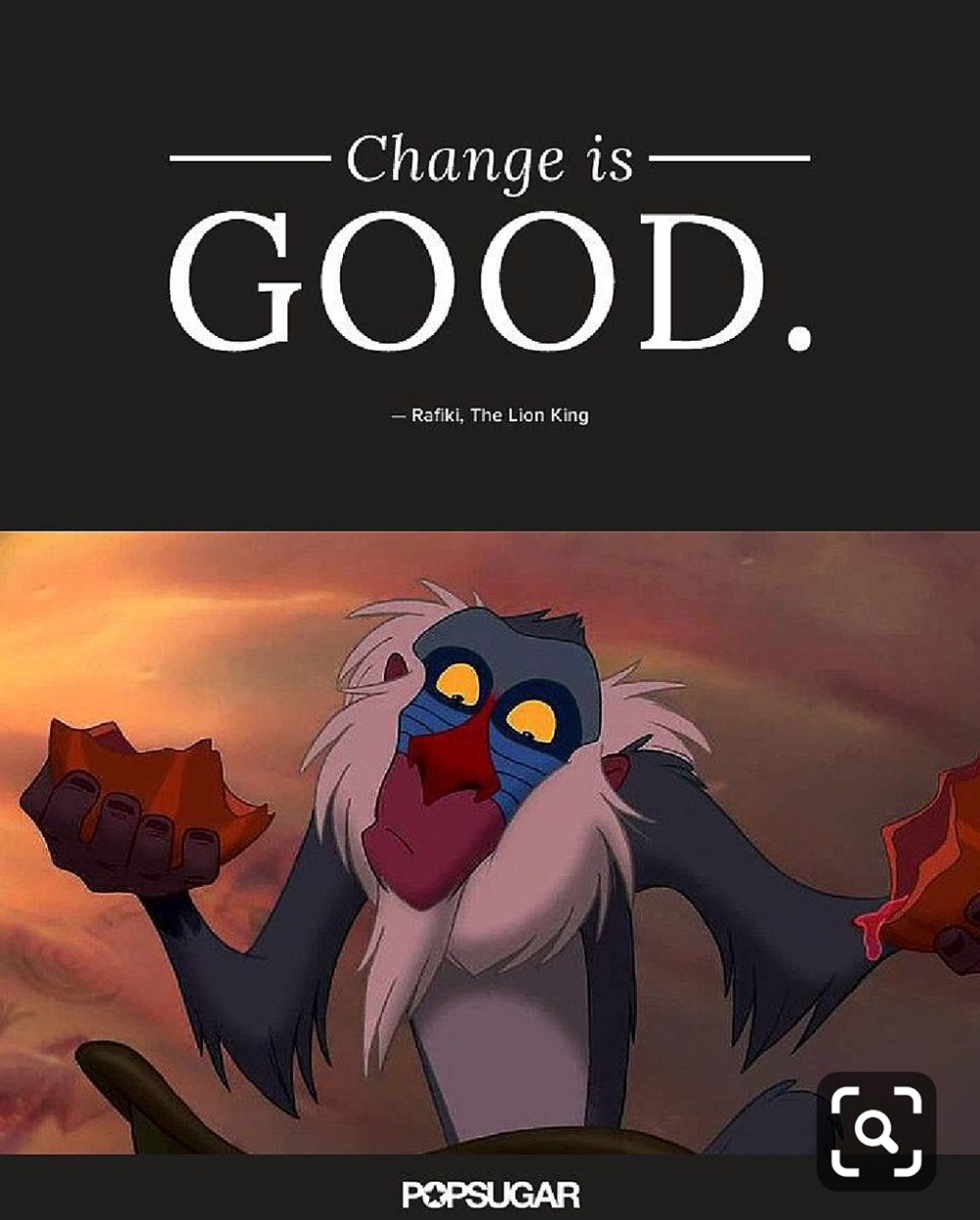 20 Jungle Laws Learned From The Lion King Koees Blog Beautiful Disney Quotes Disney Quotes Iphone Wallpaper Quotes Funny
