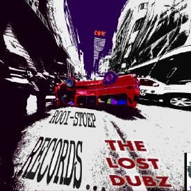 Download mp3: dyce berry juice (free instrumental) – 90hitz. Com.