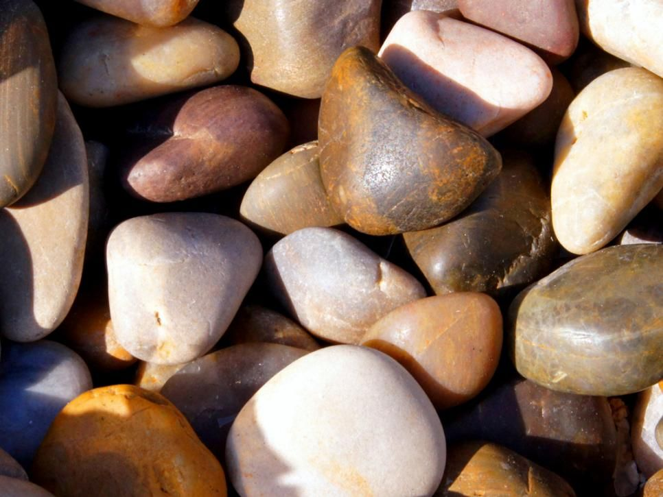 How To Use Rocks In Your Landscape Garden Landscaping