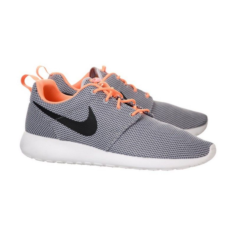 popular stores release date: huge selection of Nike Roshe Run Dama Pret Romania | Adidasi Online Ieftini De ...