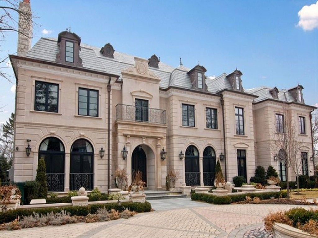 french chateau style homes country style homes chateau style home 17761