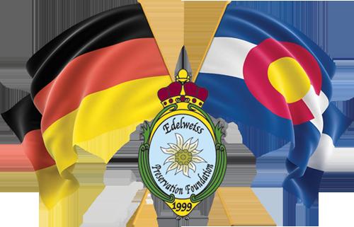 Deutscher Tag German Day in Colorado Oktoberfest in