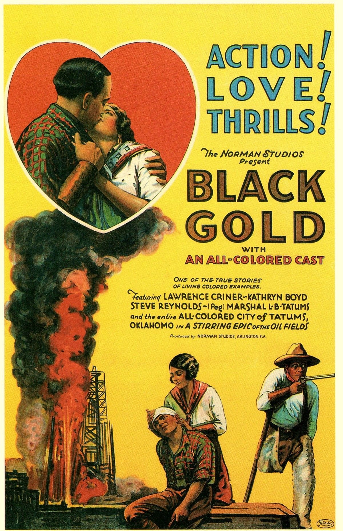 old movie posters amazon