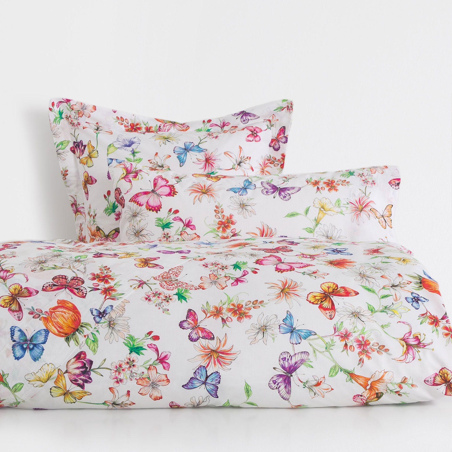 Roupa de cama estampado minidesenhos zara home portugal zara pinterest portugal zara - Zara home portugal ...