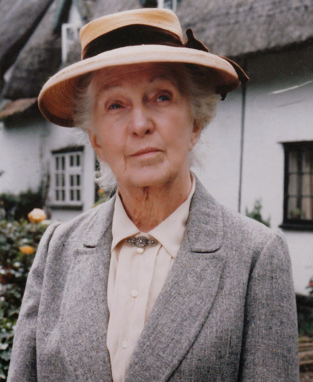Miss Marple 1000 images about Miss marple home on Pinterest Home design The