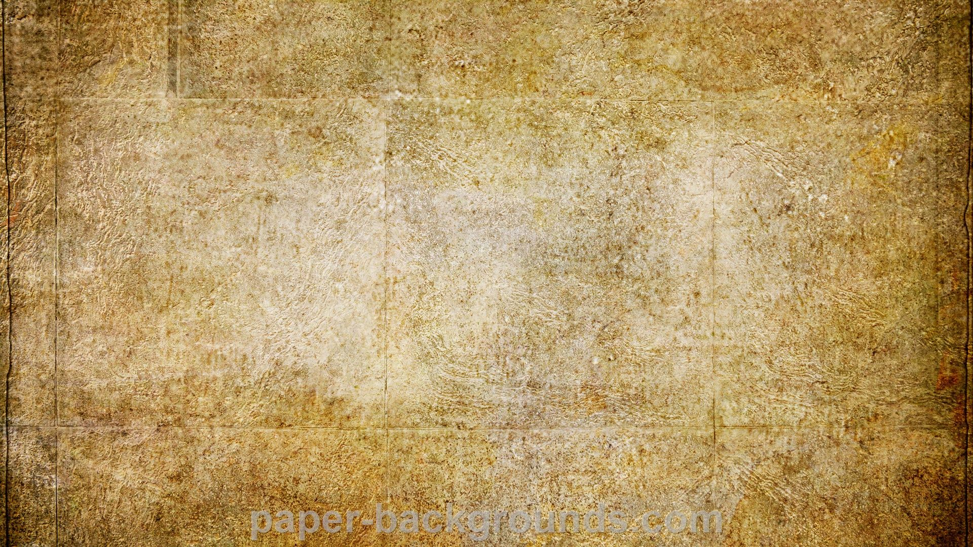 Download Grunge Wall Background Texture Hd Paper Backgrounds Wallpaper Grunge Paper Textures Grunge Textures Black Textured Wallpaper